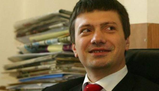 Foto: TVA REDUSĂ pentru cărţi, manuale şcolare,  ziare şi reviste