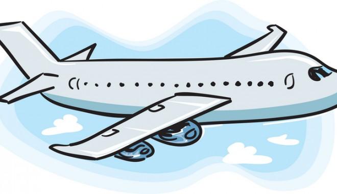Accident aviatic - cartoonairplane-1317846852.jpg