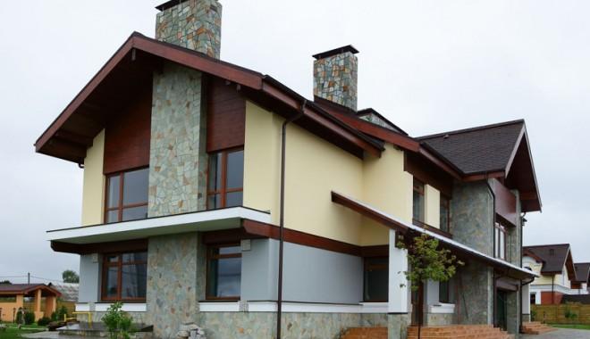 Foto: Unde nu e bine să cumperi teren pentru casă