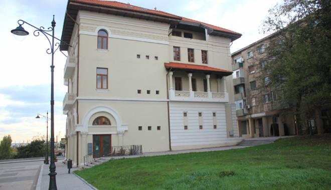 Bijuteriile arhitecturale ale Constanței. Ce moștenire au lăsat armenii - casadamidian11-1446387837.jpg