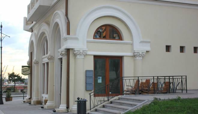 Bijuteriile arhitecturale ale Constanței. Ce moștenire au lăsat armenii - casadamidian12-1446387845.jpg