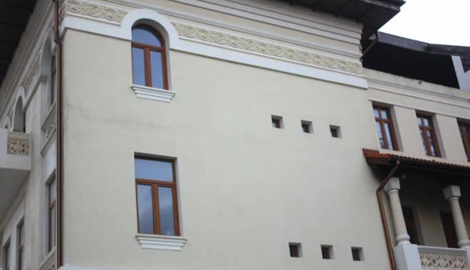 Bijuteriile arhitecturale ale Constanței. Ce moștenire au lăsat armenii - casadamidian13-1446387852.jpg