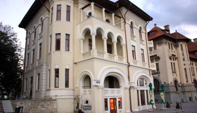 Bijuteriile arhitecturale ale Constanței. Ce moștenire au lăsat armenii - casadamidian19-1446387860.jpg
