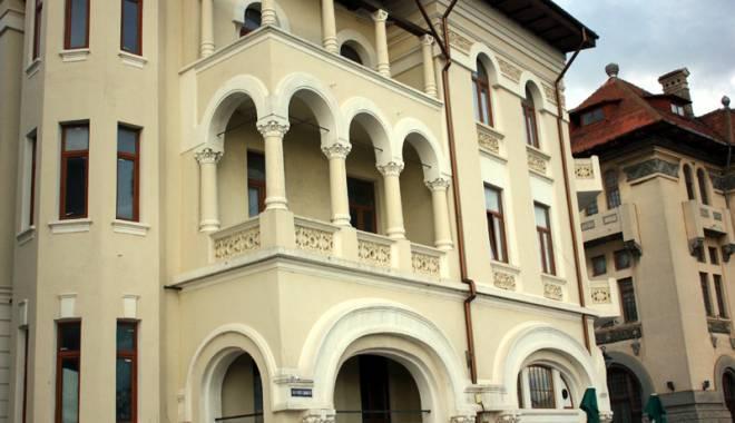 Bijuteriile arhitecturale ale Constanței. Ce moștenire au lăsat armenii - casadamidian20-1446387866.jpg