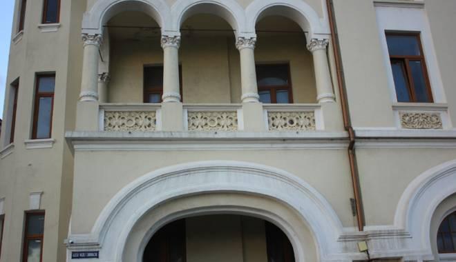 Bijuteriile arhitecturale ale Constanței. Ce moștenire au lăsat armenii - casadamidian6-1446387830.jpg