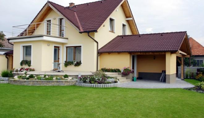 Zeci de case executate silit,  la Constanța! Iată la ce prețuri sunt scoase la vânzare - casaexecutat4-1385142987.jpg