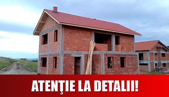 Vrei să îţi cumperi o casă la gri sau la roşu? Iată pe ce dai banii şi cât mai ai de investit! - casalarosu-1359536640.jpg
