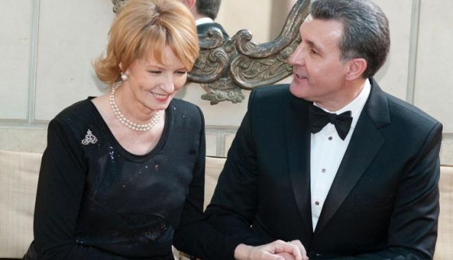 """Foto: Tudose: """"Casa Regală vrea să nu plătească un an chirie. Nu merge"""""""