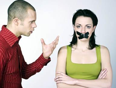 Regulile unei căsnicii de durată - casnicie-1328183757.jpg