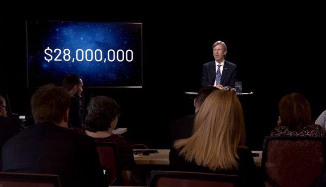 Cât a plătit un milionar pentru o călătorie în spaţiu - cataplatit1-1623595662.jpg