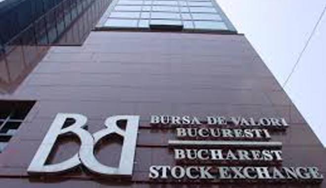 Foto: Cât costă listarea unei companii pe piaţa de capital din România?