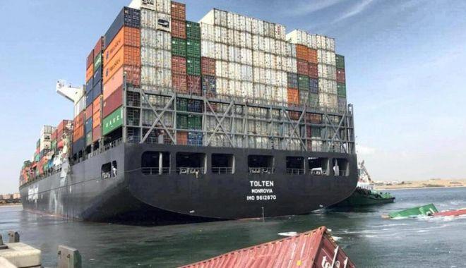 Câte containere încărcate cu mărfuri ajung pe fundul mărilor și oceanelor? - catecontainerecumarfuriajungpefu-1547216420.jpg