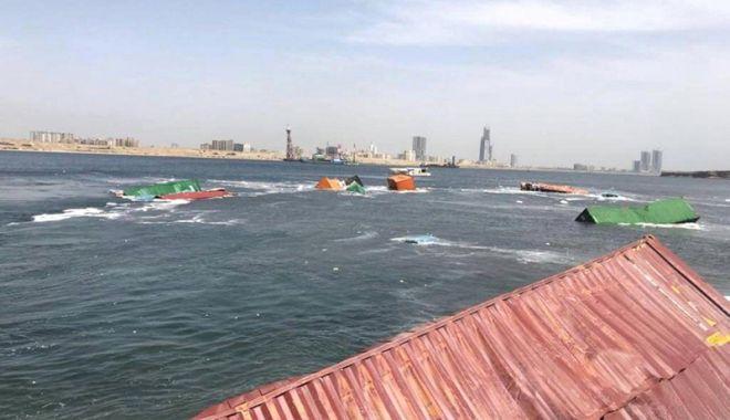 Câte containere încărcate cu mărfuri ajung pe fundul mărilor și oceanelor? - catecontainerecumarfuriajungpefu-1547216429.jpg