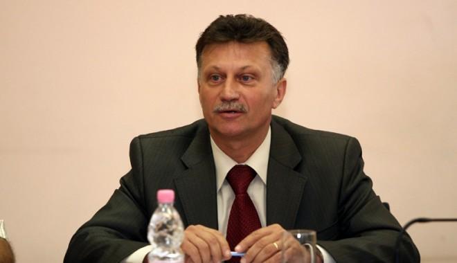 Foto: Câţi bani alocă primarul Marian Iordache pentru activităţile culturale din Medgidia