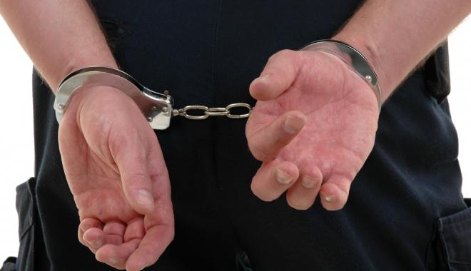 Foto: Român condamnat la 20 de ani de închisoare pentru crimă