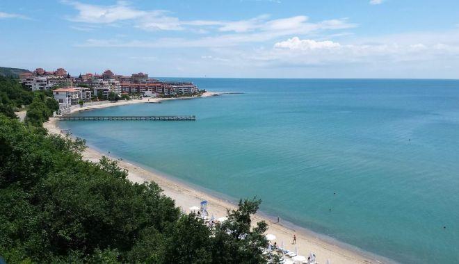 Hotelierii se întrec în oferte pentru vacanţa de 1 Mai şi Paște - catvacostaovacanta-1617720252.jpg