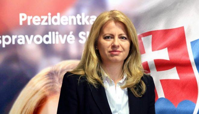 Cazul Kuciak. Președinta Slovaciei critică funcționarea justiției - cazul-1567355621.jpg