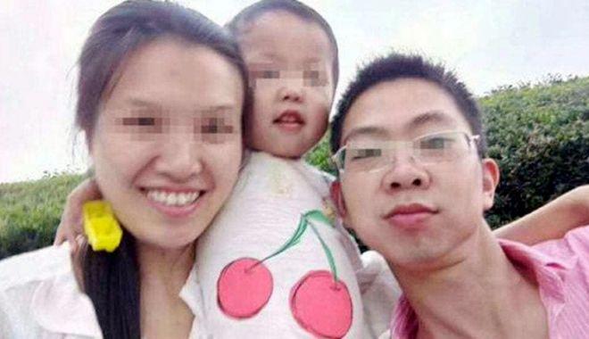 Foto: Cazul care a şocat lumea! O femeie şi-a ucis copiii şi apoi s-a sinucis