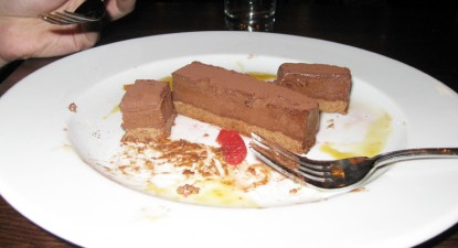 Ciocolata de pe tarab� v� �mboln�ve�te de urticarie - cc48bf2b2a320e7affeaa073fa2f4766.jpg