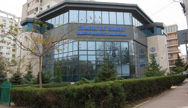 Foto: CCINA anunţă rezultatele proiectului SPRINT