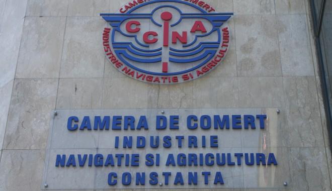 Foto: CCINA Constanţa organizează Tinimtex la Piteşti şi Galaţi!