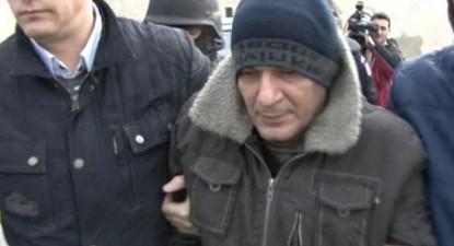 Sergiu Băhăian, acuzat de instigare la crimă - cd56606b8befd3fd899dfd0583f29420.jpg
