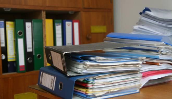 Foto: Ce acte trebuie să conţină dosarul pentru subvenţia la căldură oferită de Primăria Constanţa