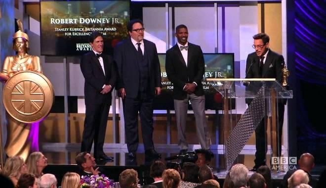 Ce actori au fost distinși la gala Britannia Awards - ceactori-1446380551.jpg
