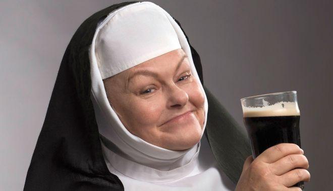 Foto: Ce-ai zice de niște bere?