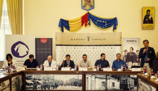 Foto: Cea mai importantă competiţie din România ajunge la Constanţa