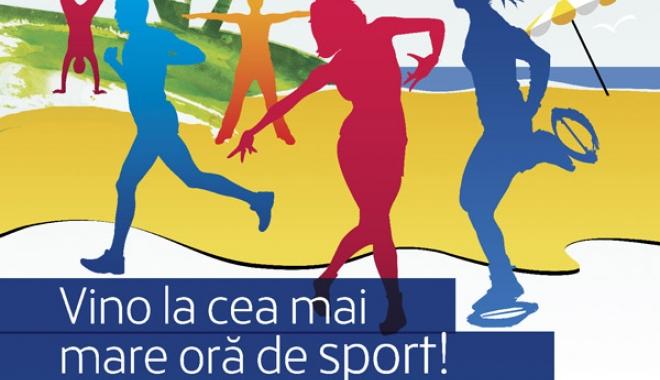 Cea mai mare oră de sport din România - ceamaimareoradesport-1464858372.jpg