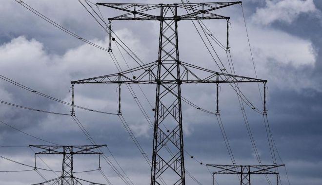 Comisia Europeană, sesizată despre liberalizarea pieţei de energie din România - ceaprimitplangeri-1613585918.jpg