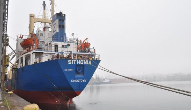 Ceața a găurit buzunarele transportatorilor - ceataagauritbuzunarele-1389280187.jpg
