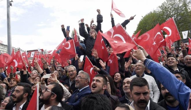 CEDO nu are jurisdicţie în ce priveşte referendumul din Turcia - cedo-1492692296.jpg