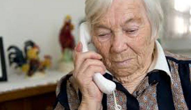 Foto: Ce drepturi aveţi când acceptaţi, prin telefon, email sau online,  o ofertă de la furnizori