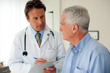 Care este boala infertilității masculine - ceesteboalainfertilitatiimasculi-1393359293.jpg