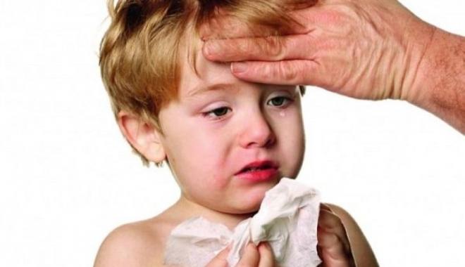 DSP Constanţa: Cazurile de meningită SE CONFIRMĂ! - ceestemeningitasicumsetransmite9-1476103995.jpg