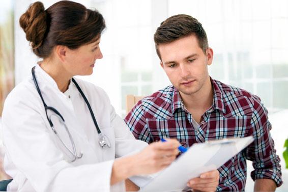 Ce este testul de spermogramă  și în ce condiții îl fac bărbații - ceestetestuldespermograma-1404397171.jpg