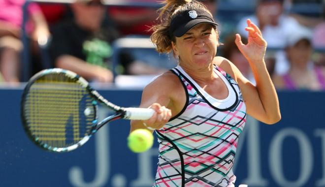 Foto: Ce fac româncele  la Australian Open