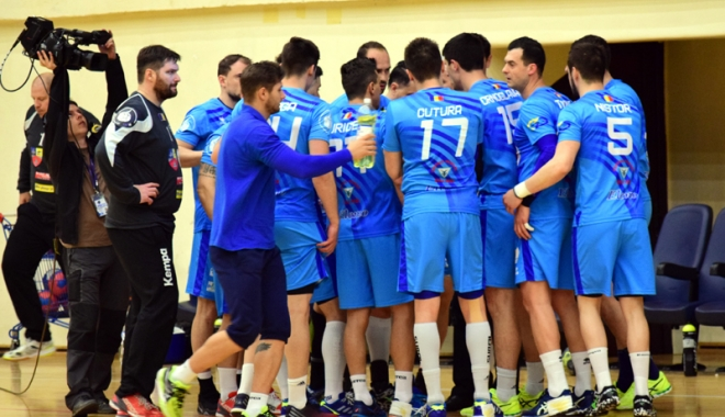 Ce face Primăria Constanța cu banii? Aproape 4 milioane euro, pentru cluburile sportive - ceface2-1501515644.jpg