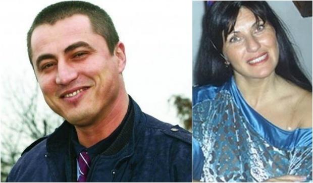 Foto: DOSAR NOU în cazul Elodia, deschis la 11 ani de la dispariţia avocatei