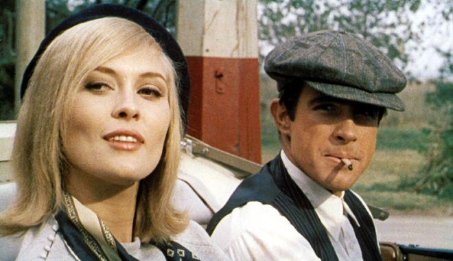 Foto: Ce filme puteţi  vedea pe faleza Cazino