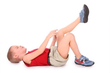 Reumatism articular acut dureri articulare