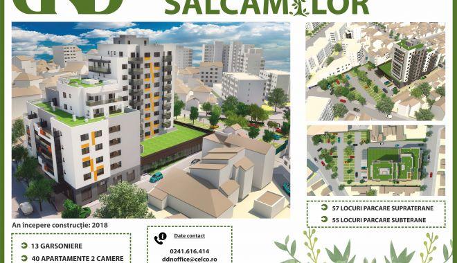 Celco Grup înalță un ansamblu rezidențial ultramodern spre beneficiul orașului și al propriilor angajați - celcogrupinaltaunansamblureziden-1582136036.jpg