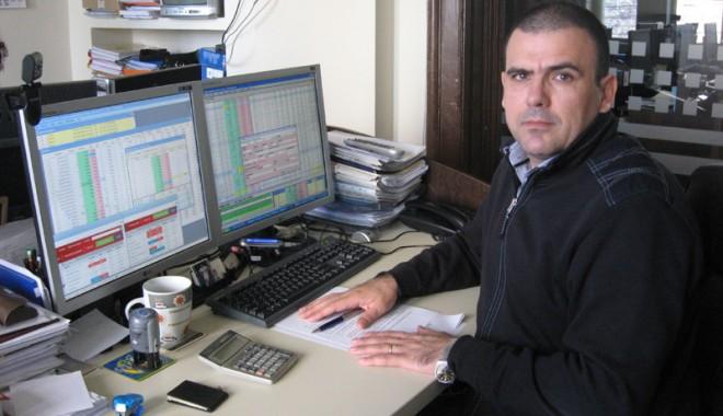 Cele mai profitabile investiţii pentru economiile românilor - celemaiprofitabilesorintrandafir-1412618754.jpg
