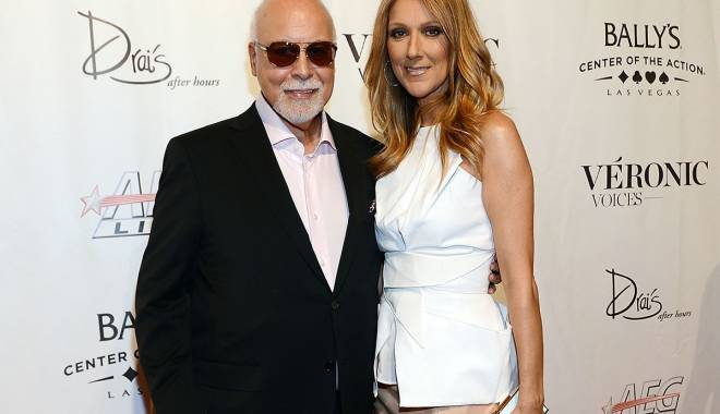 Soţul cântăreţei Céline Dion a murit - celinedionreneangelil-1452846325.jpg