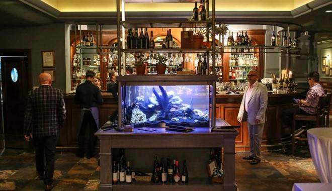 Cel mai longeviv restaurant din Constanța, într-o nouă prezentare - celmailongevivrestaurantscapinod-1412961100.jpg