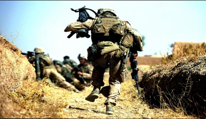 Cel mai mare exerciţiu multinaţional din regiunea Mării Negre adună 25.000 de militari - celmaimare-1497540394.jpg