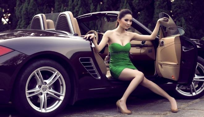 Auzi, dar ce lucrezi tu  de ai maşină aşa frumoasă? - celucrezideaiasamasina-1513602100.jpg