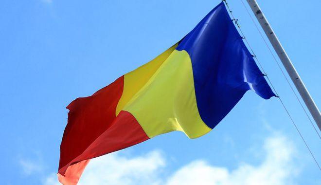 Foto: Aniversăm o Românie care nu mai există!